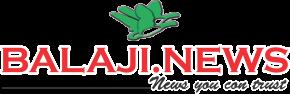 Balaji News